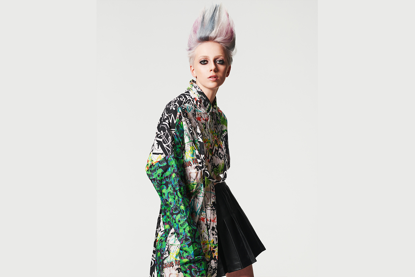 Inspire SS20 by Schwarzkopf Professional UK