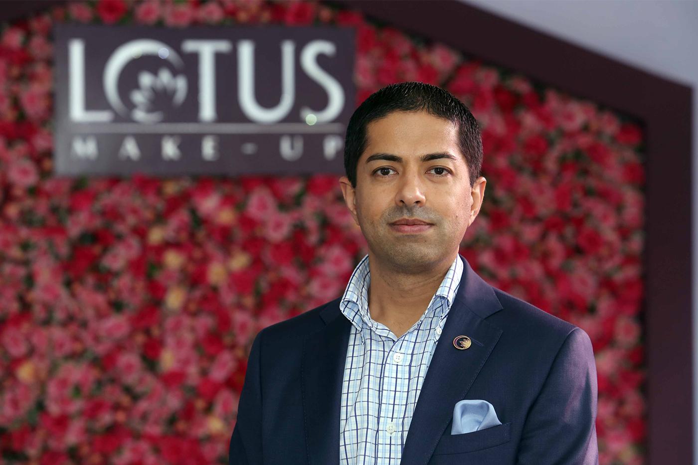 Lotus Herbals acquires SoulTree