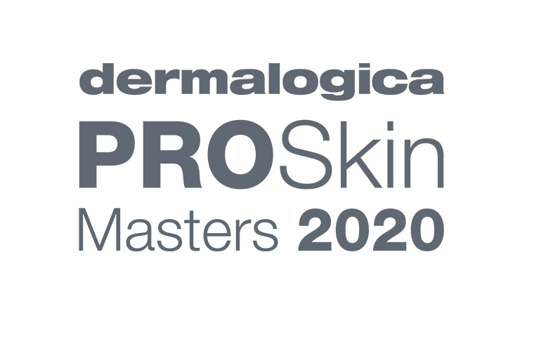 Dermalogica introduces PROSKIN Masters 2020