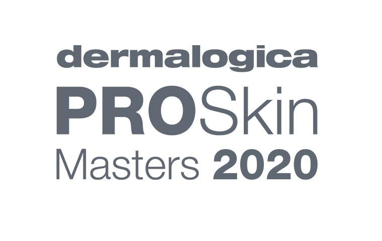 Dermalogica introduces PROSKIN Masters 2020