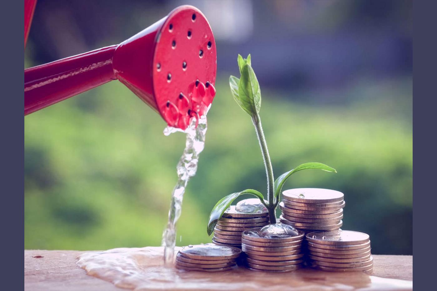 mCaffeine raises Rs 42 crore in Series B funding