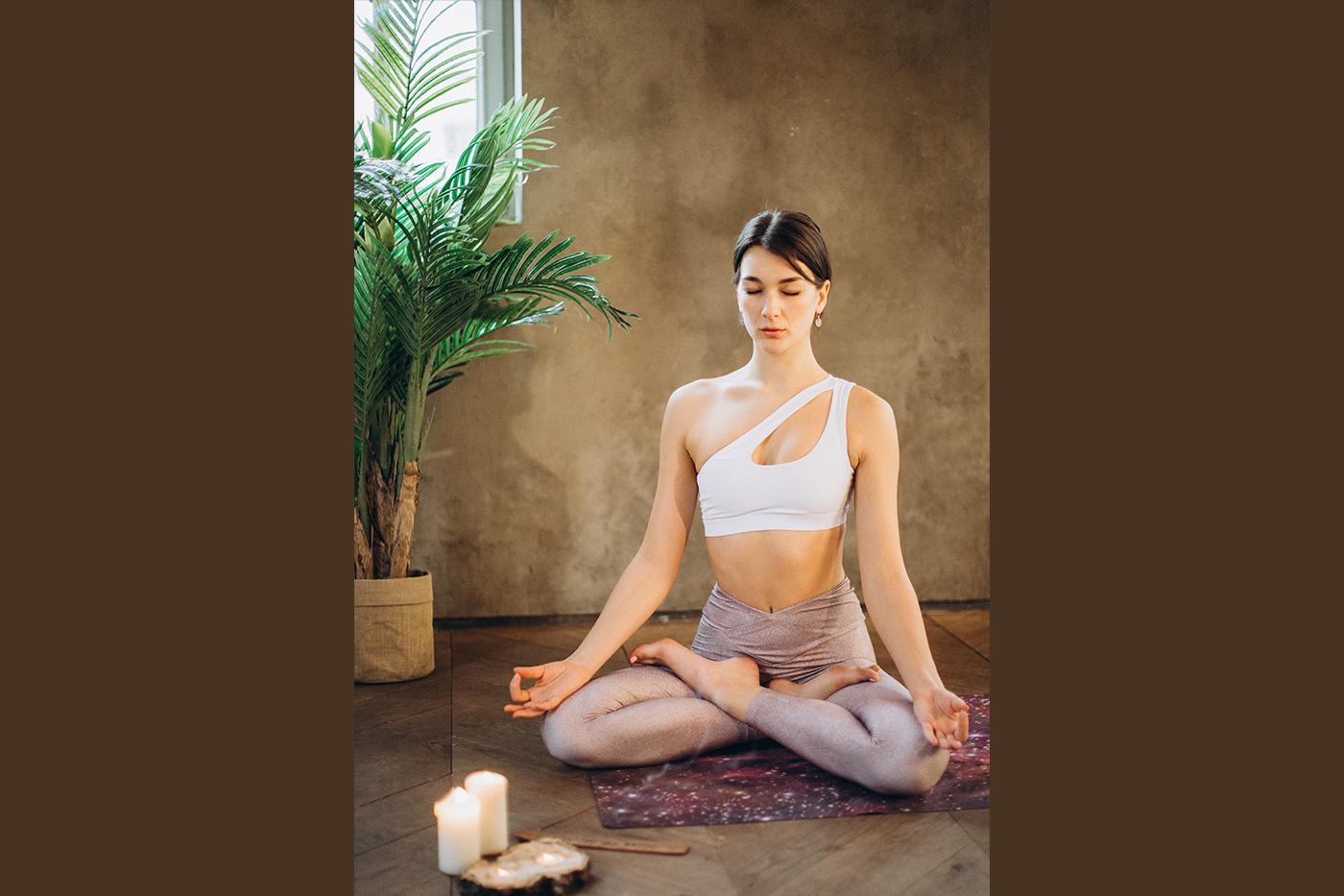 Jiva Spa offers Taj Wellness Retreats