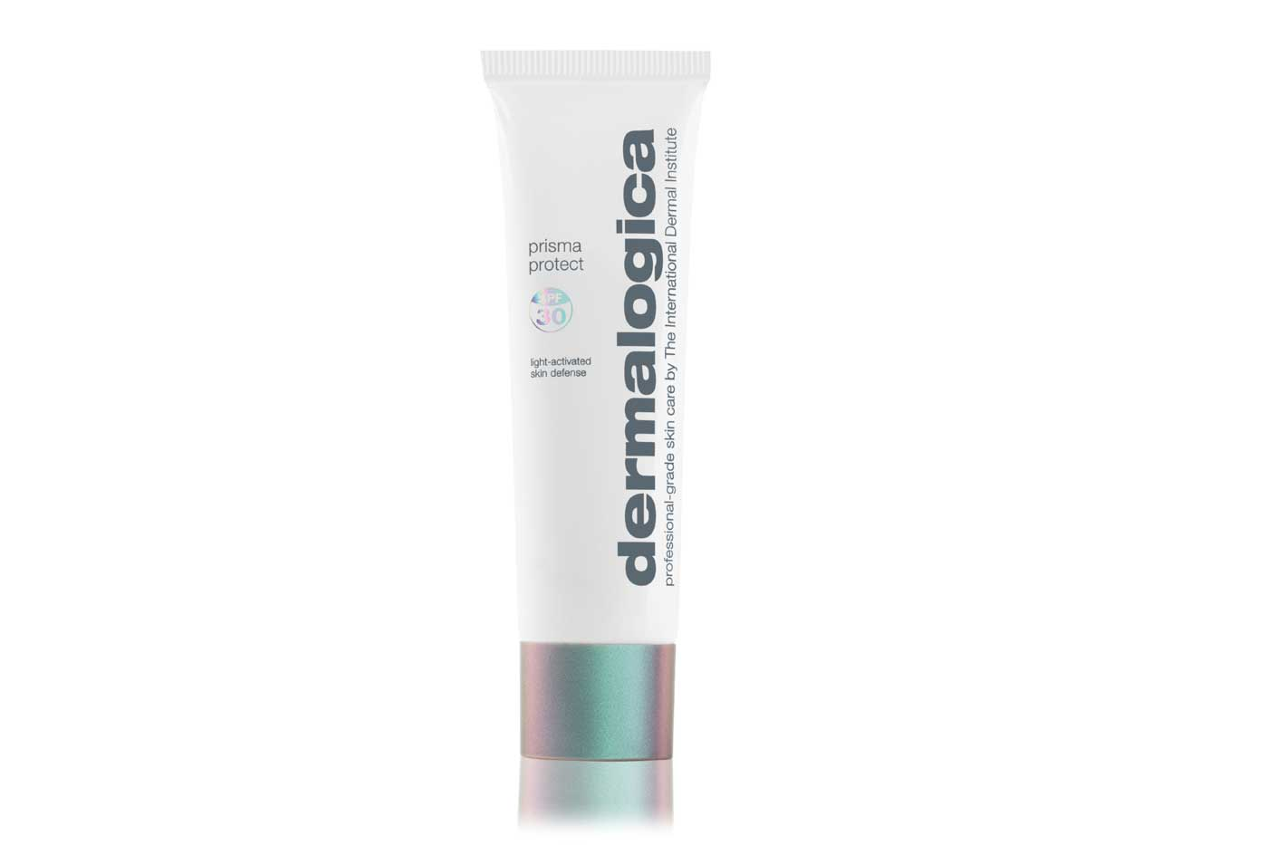 Dermalogica launches skincare product with dual benefits