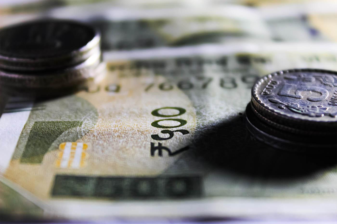 Plum receives Rs 110 crore in Series B Funding round
