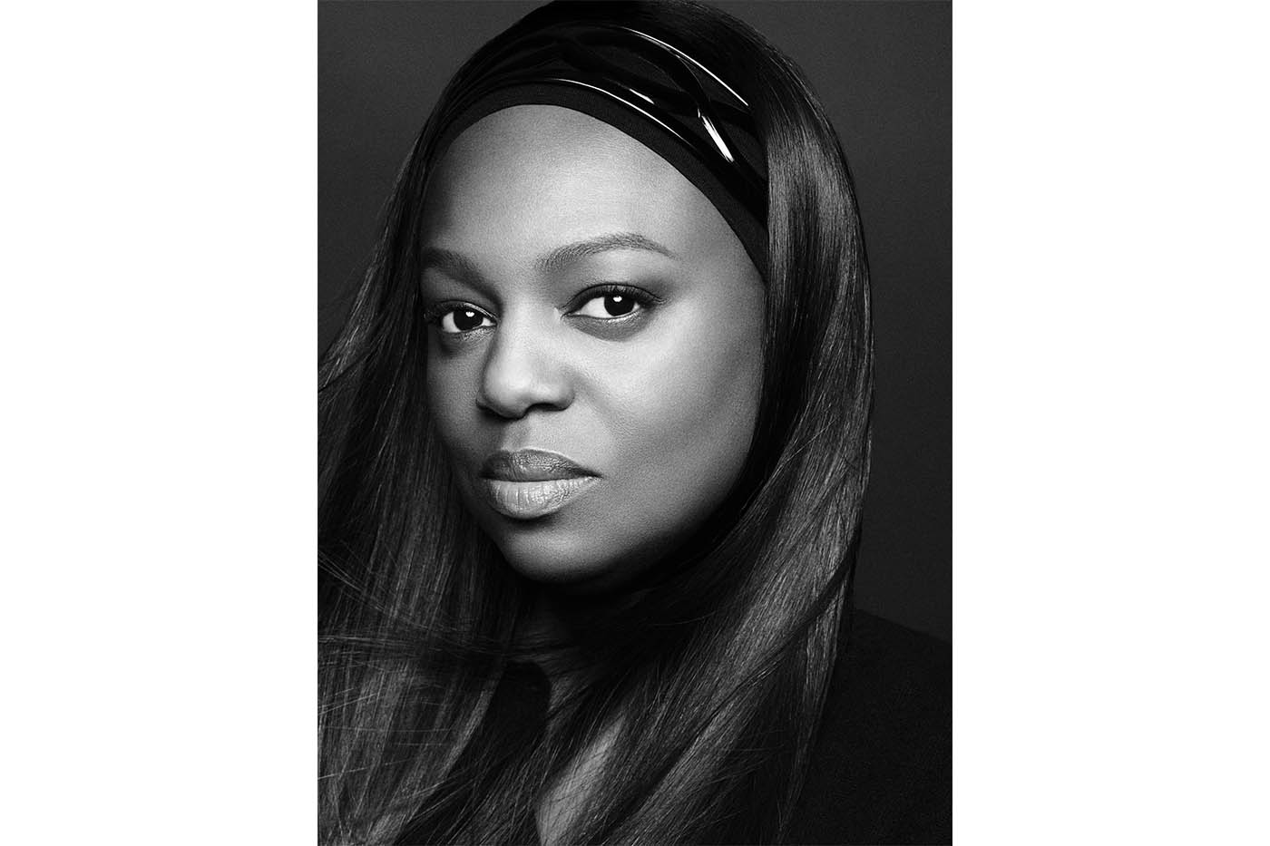 Makeup artist Pat McGrath honored with Damehood