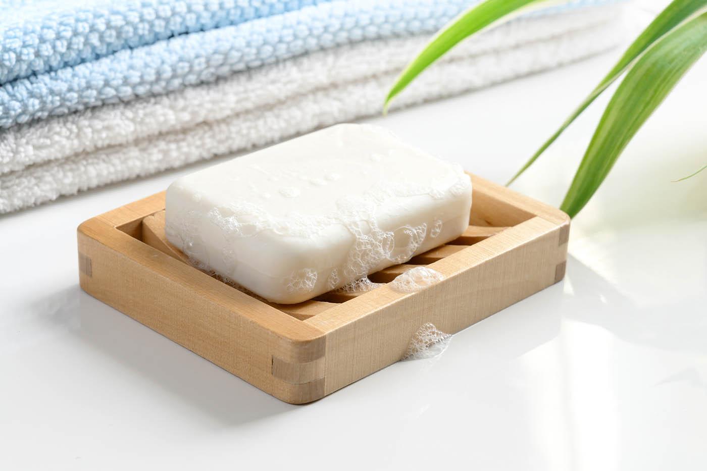 HUL & Godrej Consumer increase prices of soaps