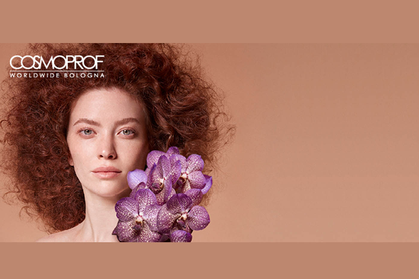 Cosmoprof Worldwide 2021 rescheduled to September