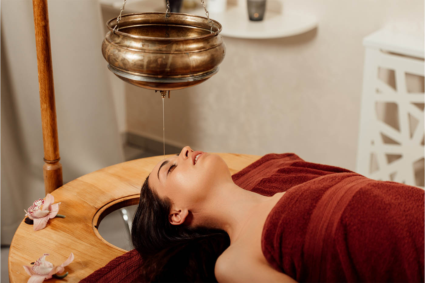 500 AYUSH wellness centres to open in Rajasthan