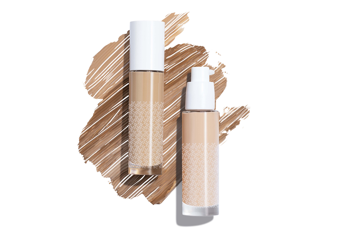 Kay Beauty launches Hydrating Foundation for Indian skin tones
