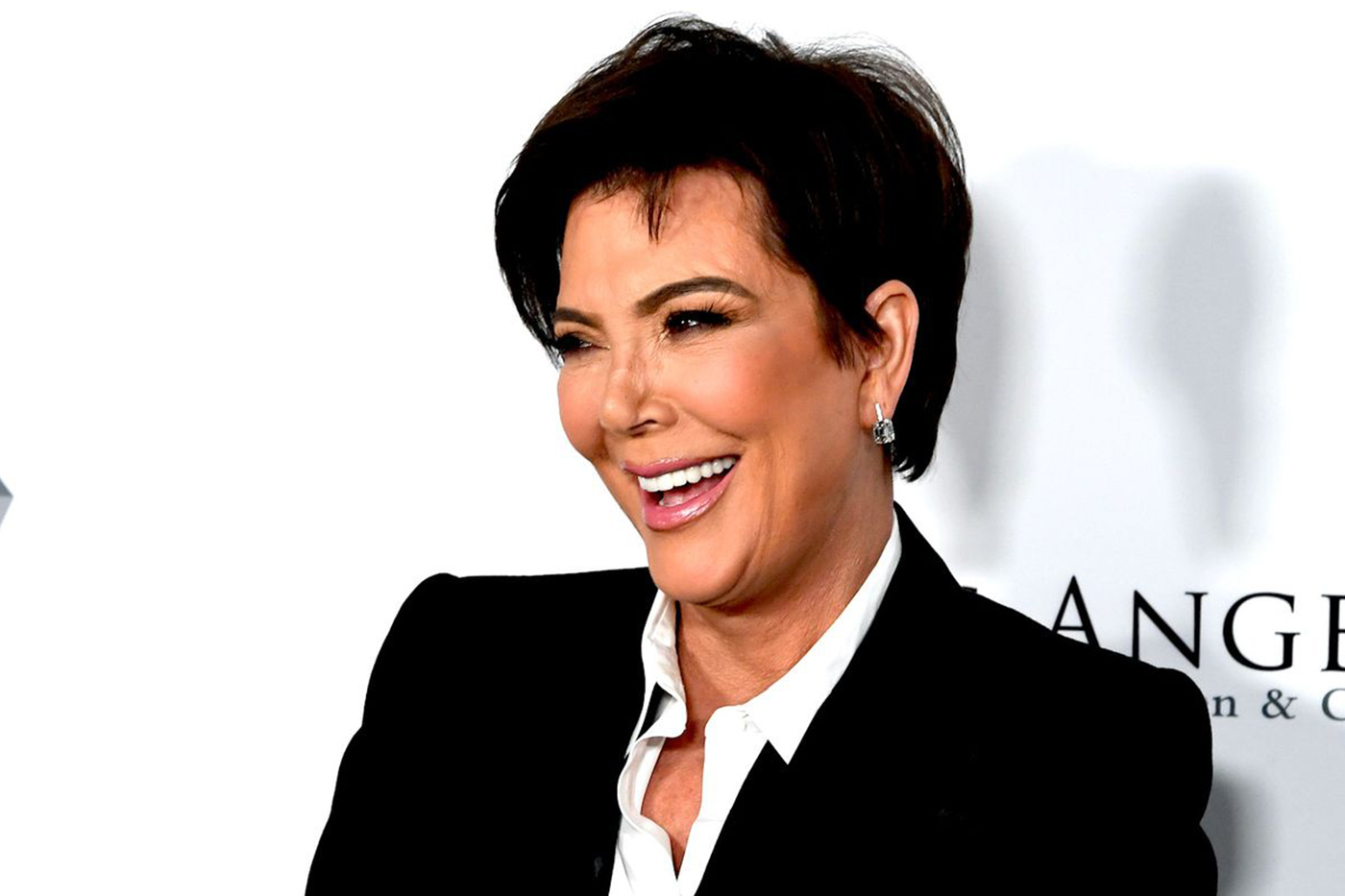 Kris Jenner is all set to launch her new skincare brand