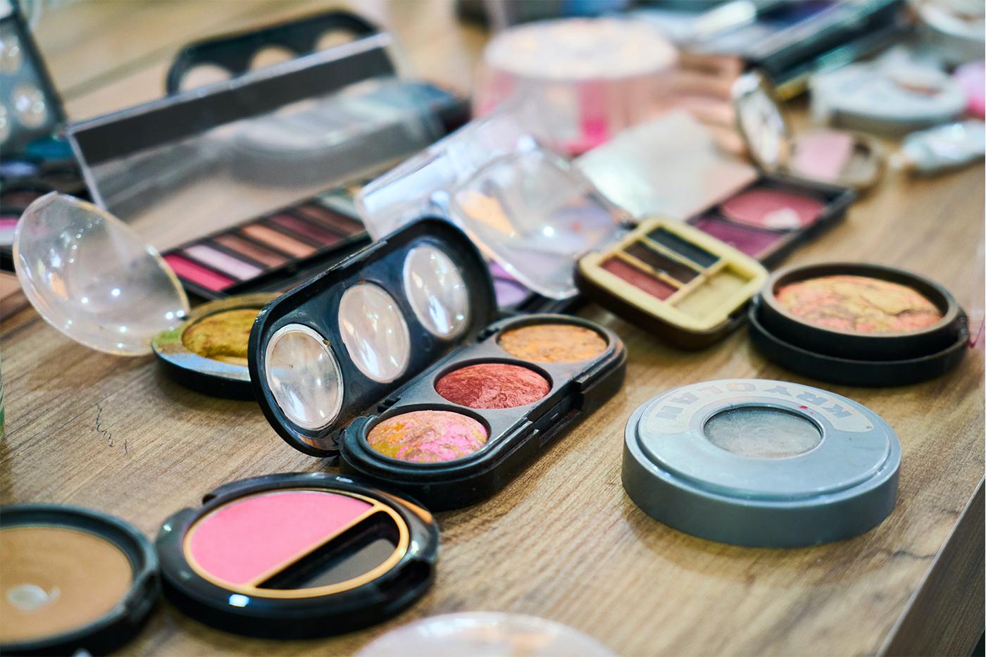 Digital beauty brands attract investor attention