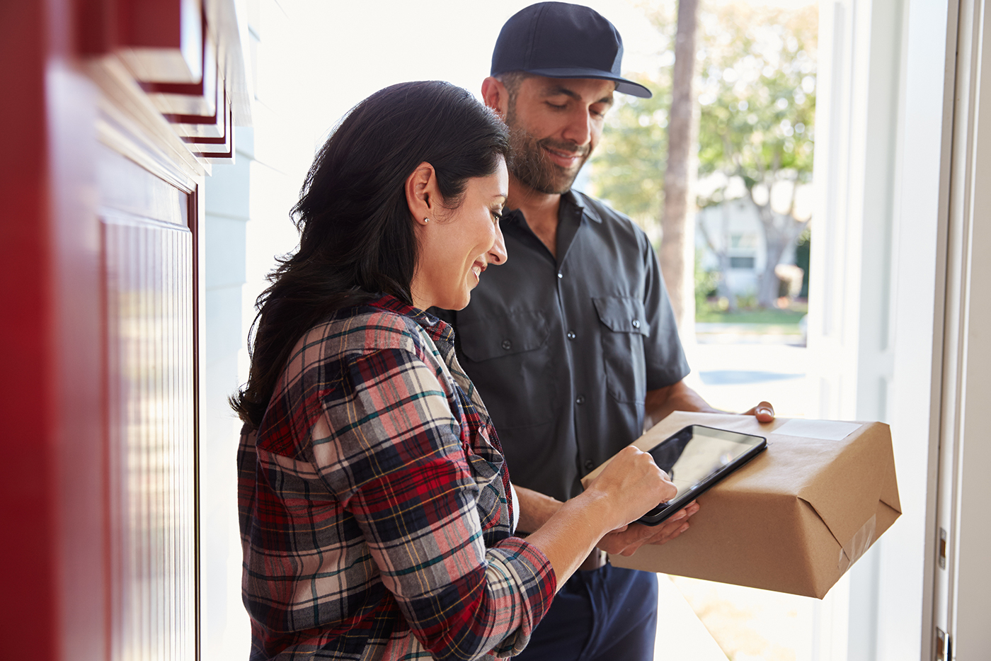 Kérastase to start home delivery of products