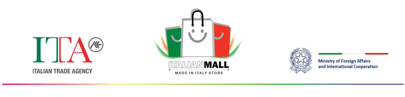 Flipkart project looking for importers to bring authentic Italian cosmetic brands to the Indian market