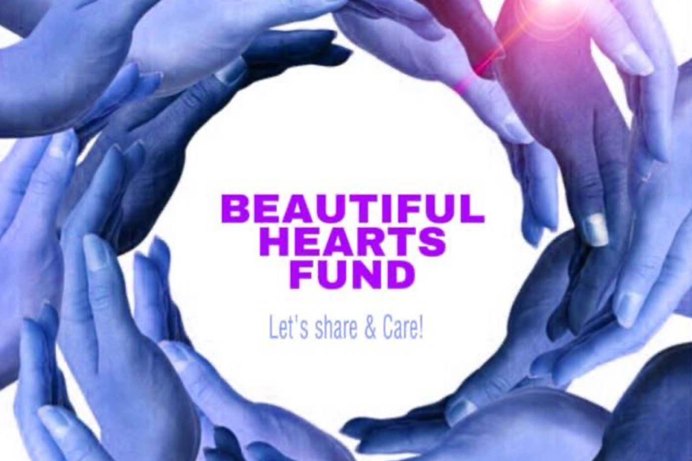 Industry leaders launch Beautiful Hearts Fund