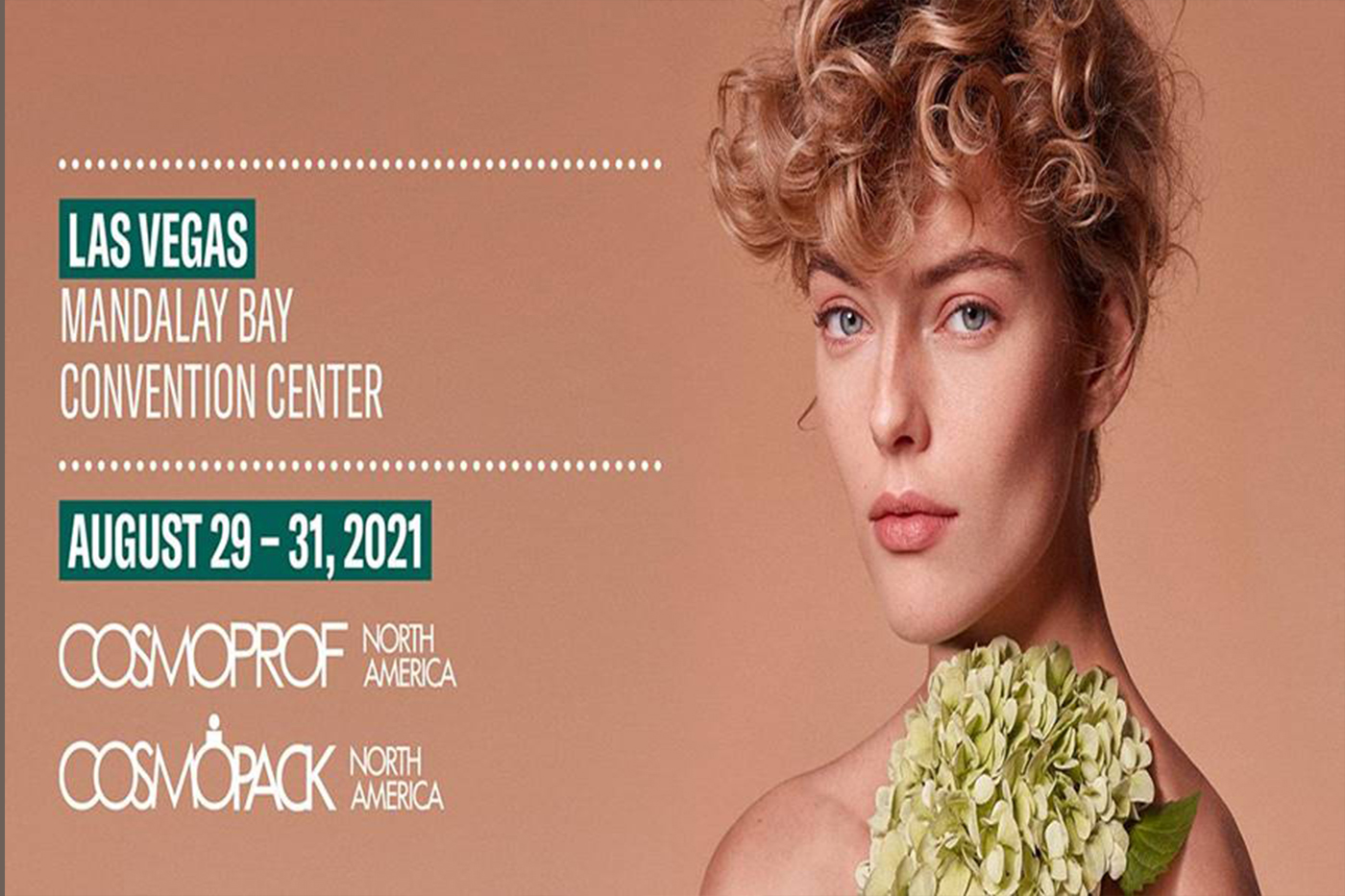 Comoprof North America scheduled from 29th – 31st August in Las Vegas