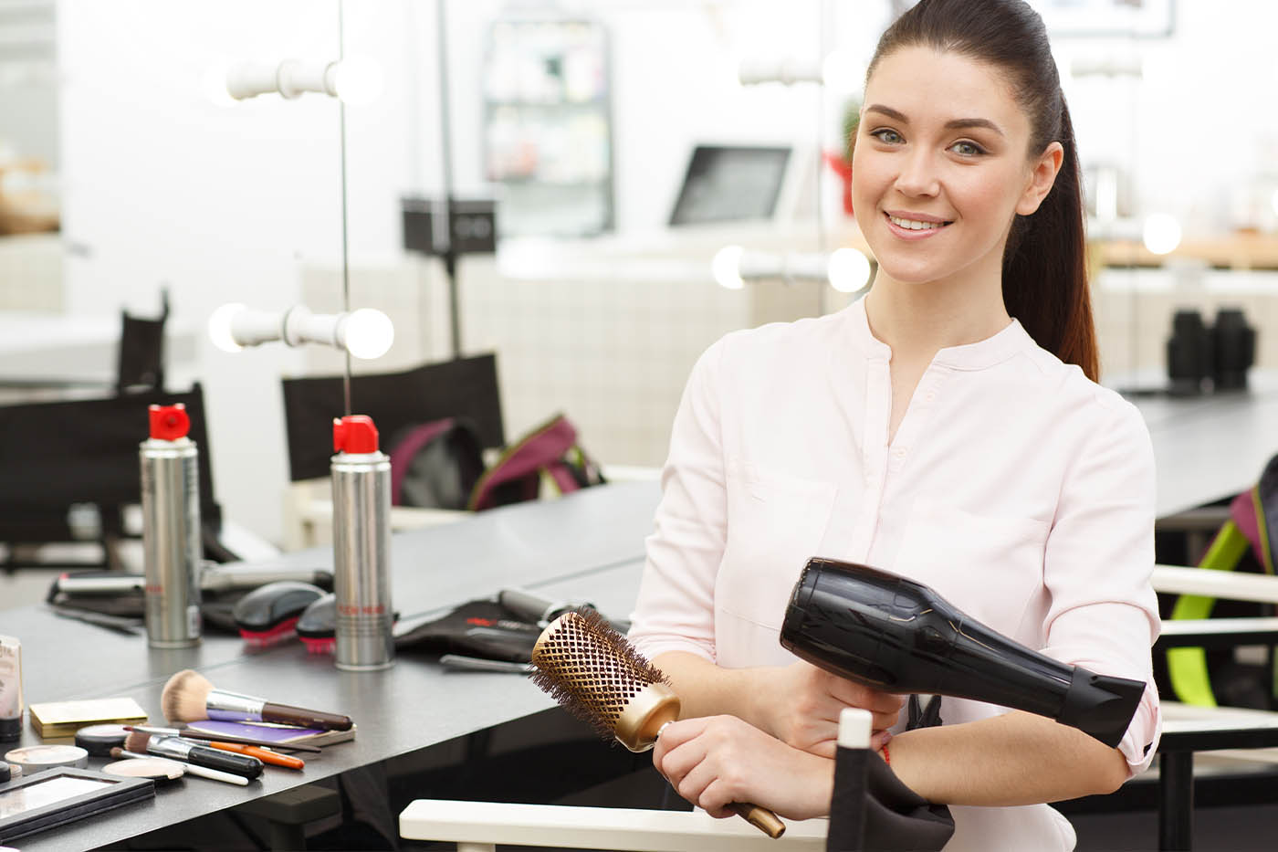 Latest salon hair gadgets to have in 2021