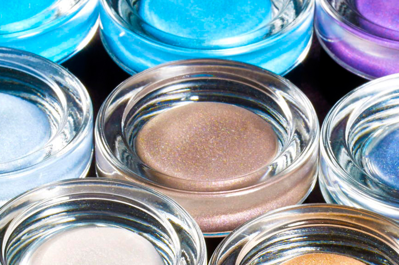 MS Beautilab expands to global markets