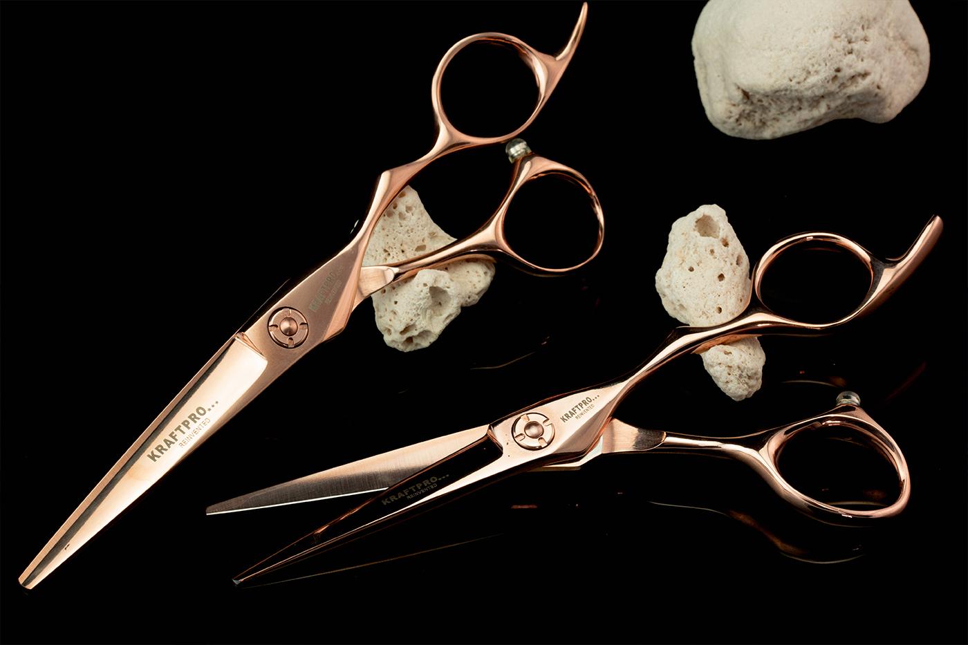Kraftpro brings multipurpose scissor