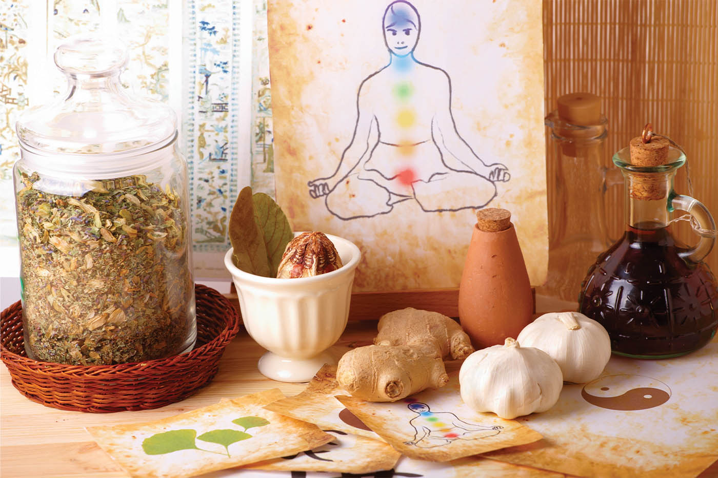 Ministry of AYUSH does away with acronym re-christens it as 'Ayush'