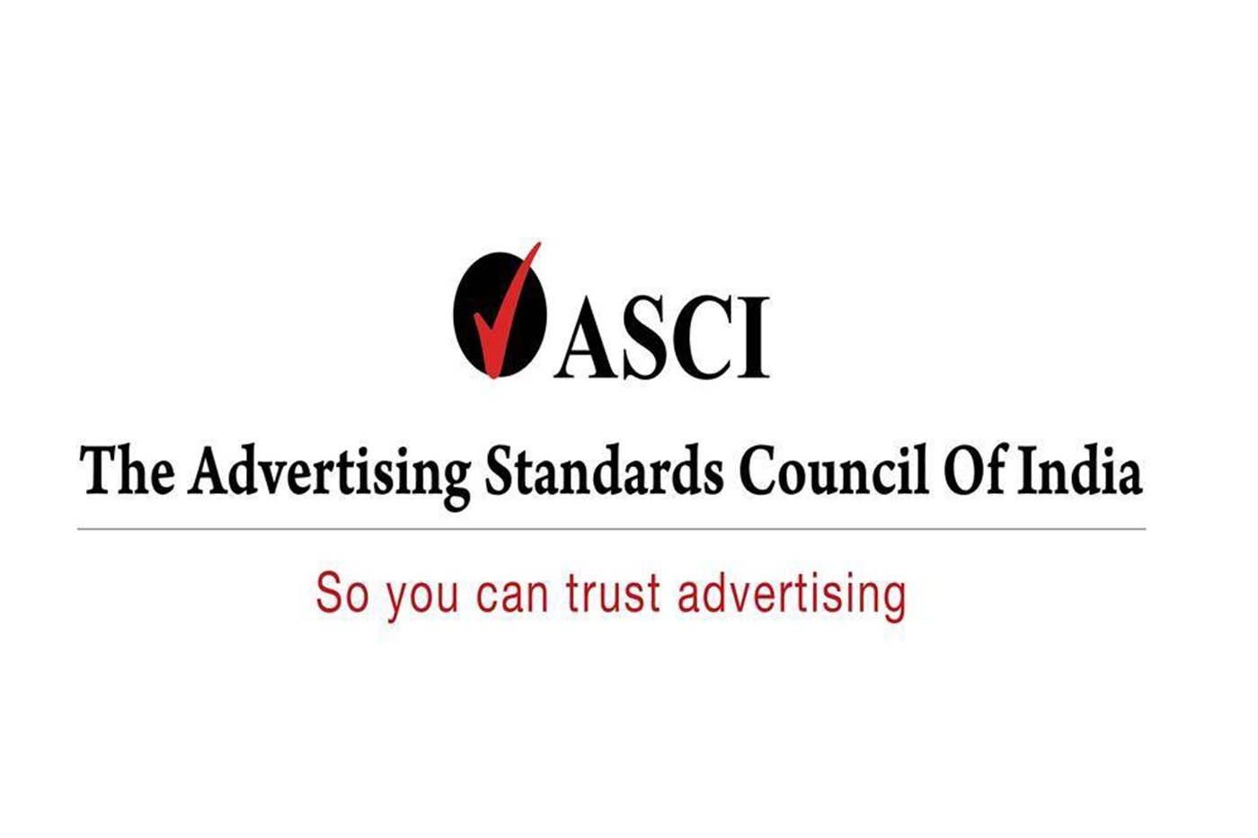 Only 3.61% of COVID-19 related ad claims were true says Advertising Standards Council of India (ASCI)