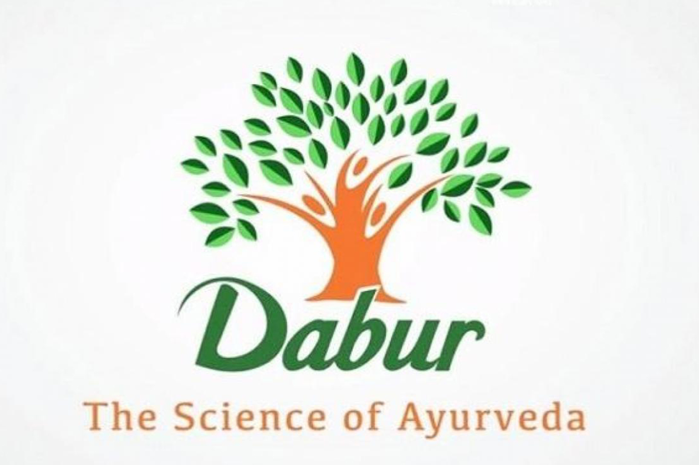Dabur to expand business in South India