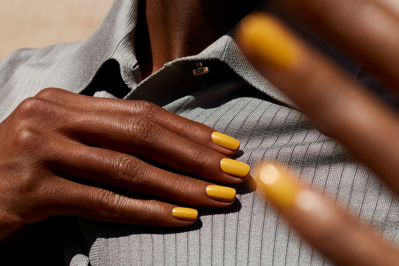 Hermes Beauty launches hand care range