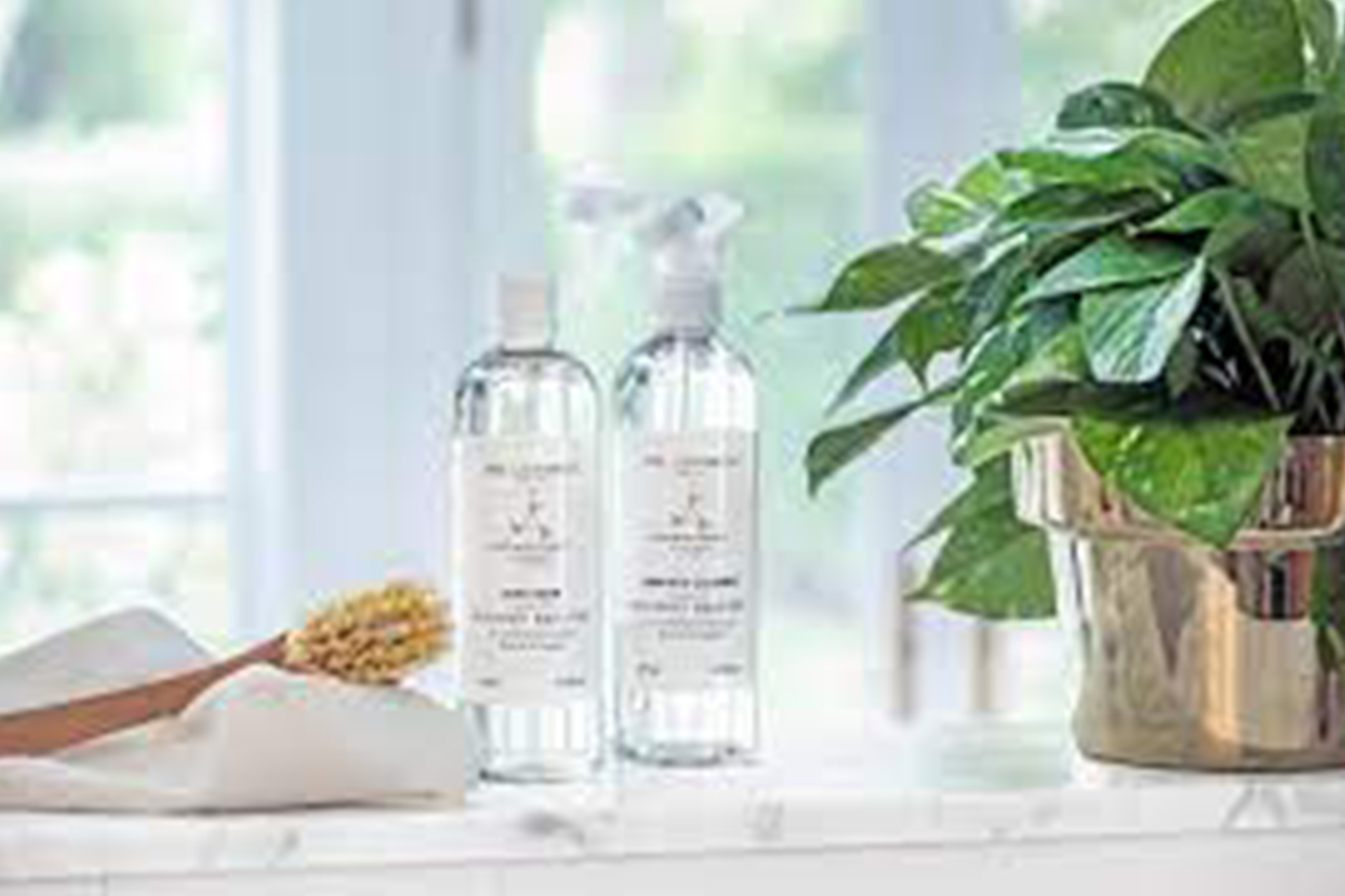 Aromatherapy Associates partners with The Laundress to launch laundry and cleaning products
