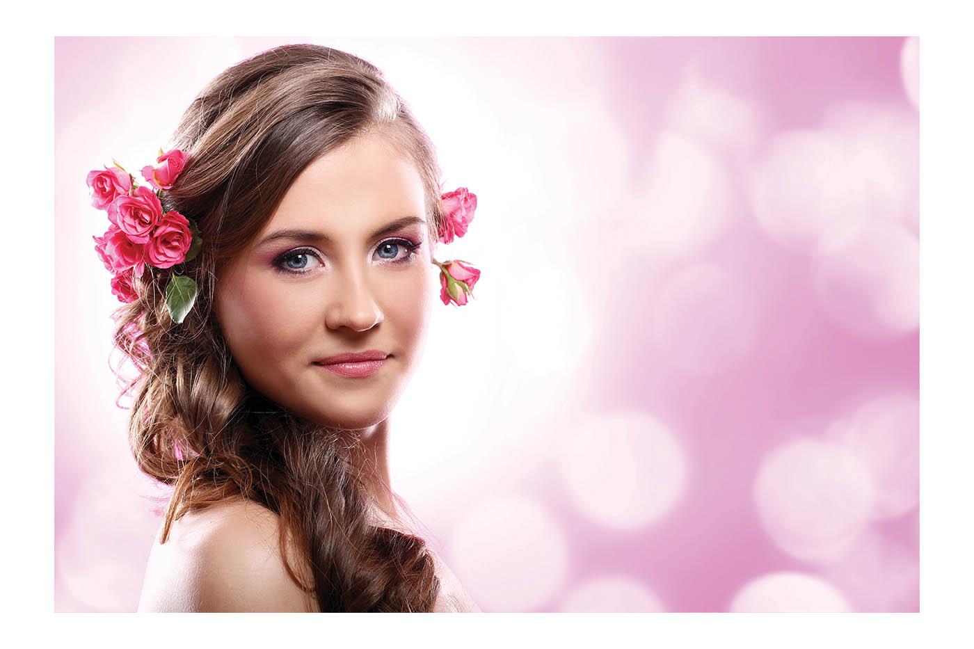 Pre-wedding skincare regimen for brides and grooms