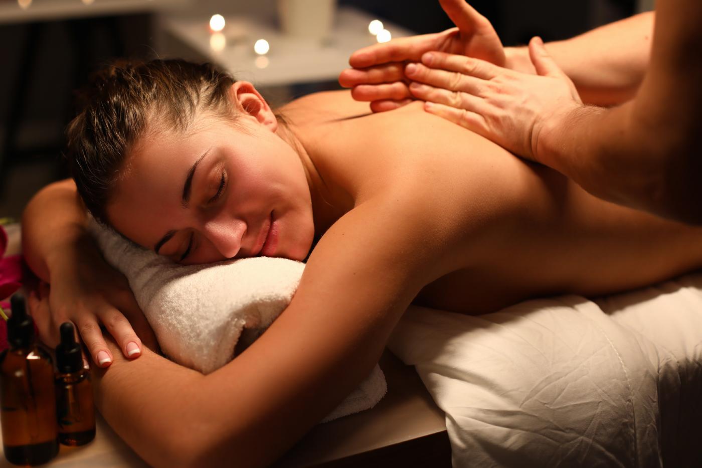 Delhi High Court ruling on cross-gender massage in spas challenged