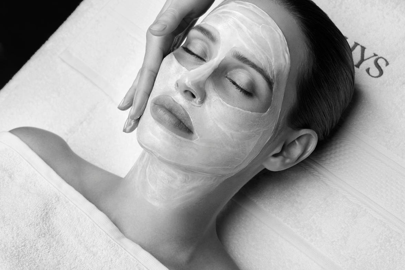 Sothys hosts free global online summit for spa professionals