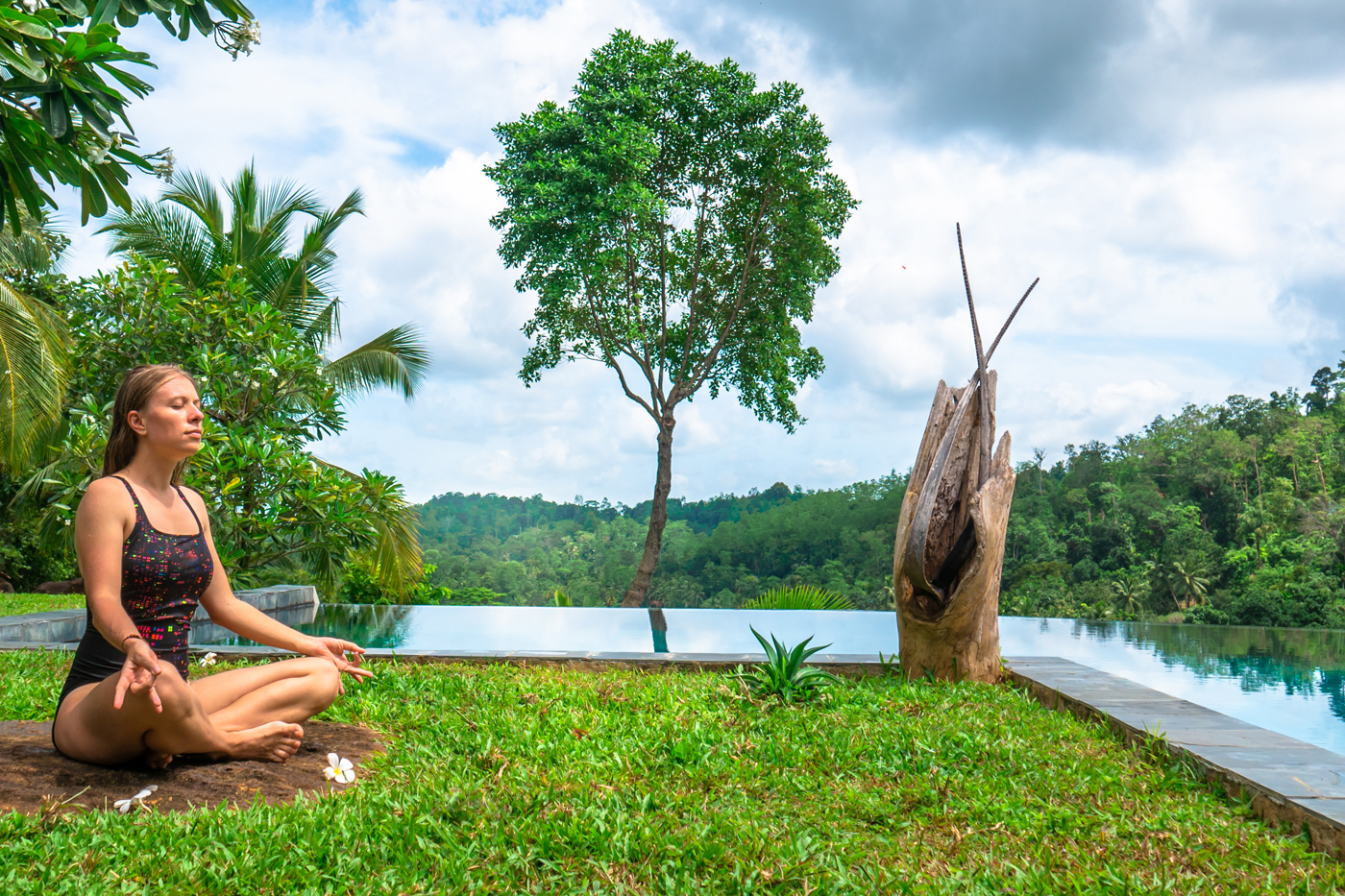 Luxury Ayurveda wellness project launches in Kolkata by end December