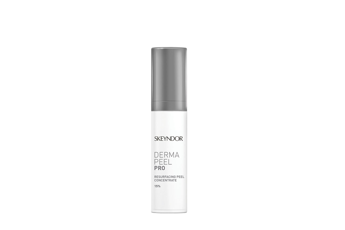 Skeyndor's concentrate for healthy skin