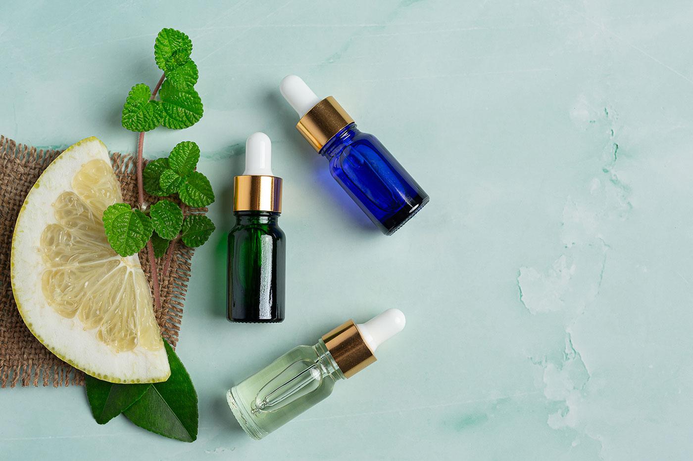 Haappy Herbs – A popular, clean skin care brand