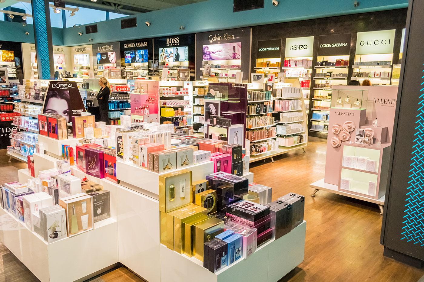 Plum opens first retail store in Mumbai