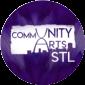 CommUNITY Arts STL