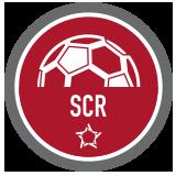 AR Soccer