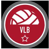 AR Volleyball