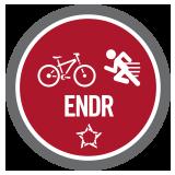 AR Endurance