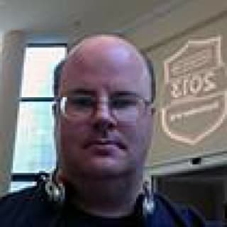 Glenn Renfro profile picture