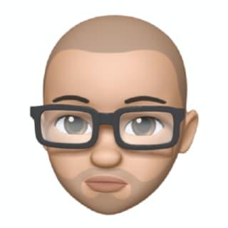 Vincent Mayers profile picture