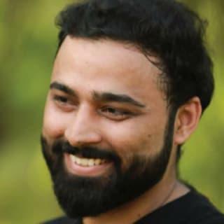 Ashish Choudhary profile picture