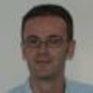 Semin Musić profile picture