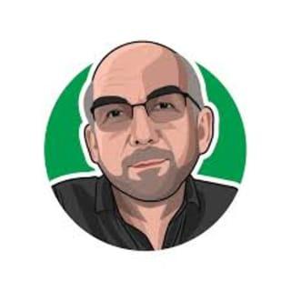Steve Poole profile picture