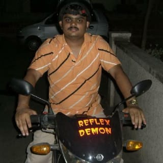 Venkateswara Venkatraman Prasanna profile picture