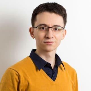 Jonatan Ivanov profile picture