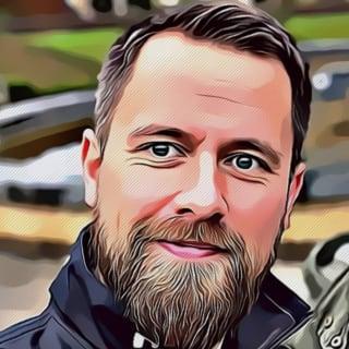 🧑🏼💻 Brian Vermeer profile picture