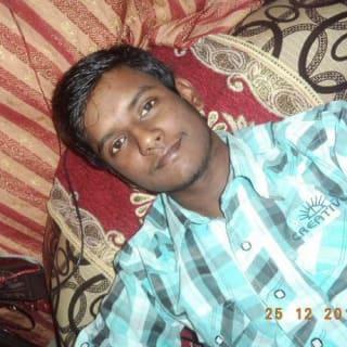 Rohan Sharma profile picture