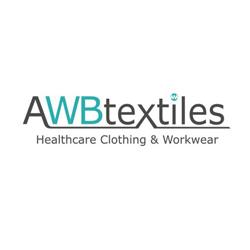AWB Textiles