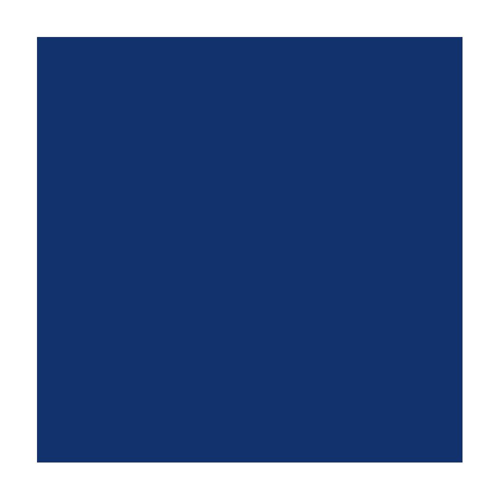 CIMSPA Member logo