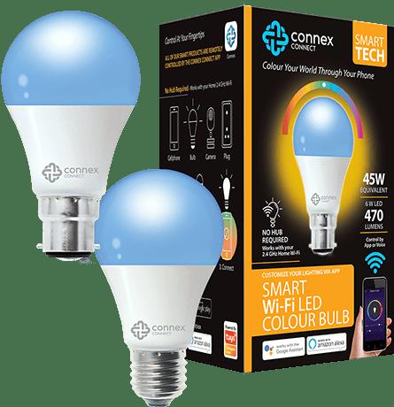 rgb-smart-bulb